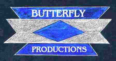 Butterfly Productions