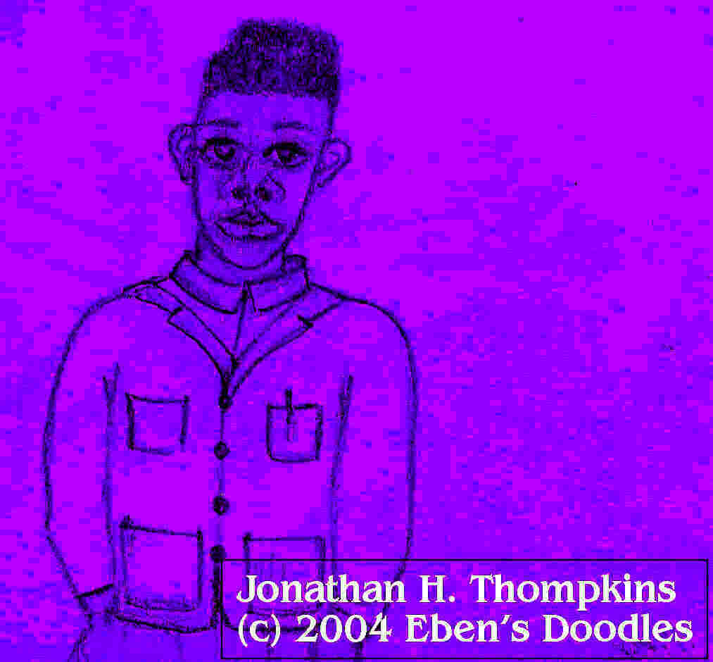 Jonathan H. Thompkins
