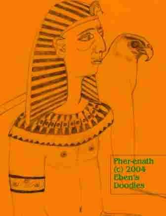 Pher-enath III