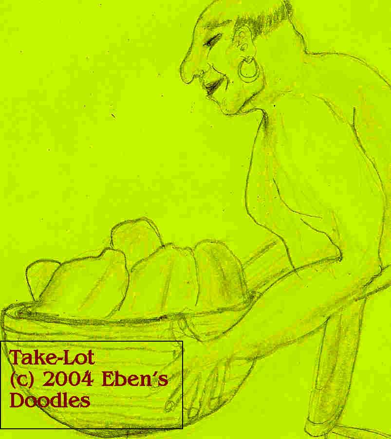 Take-Lot